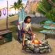 Ny information om kommande The Sims 3: Island Paradise