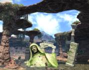 Trailer för Stormblood till Final Fantasy XIV