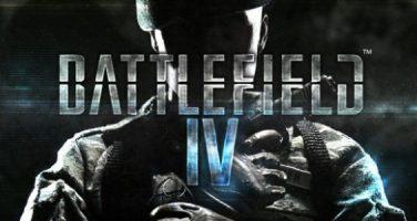 Battlefield 4 kommer till Xbox One och PS4