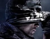Succé direkt för Call of Duty: Ghosts på next-gen