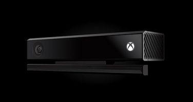 Kinect till Xbox One dröjer