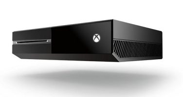 Xbox One downsizar och uppgraderas i ny version