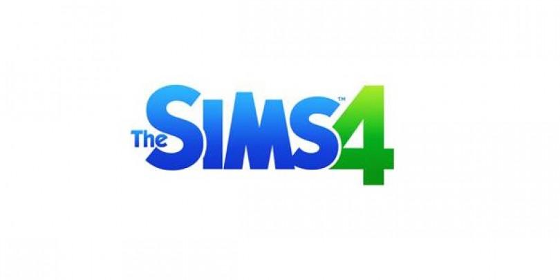 Nya karriärmöjligheter i Sims 4