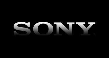 Sony vill sälja en del av sin nöjesavdelning