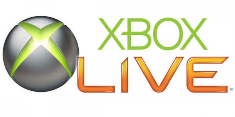 Påskrean startar idag för Xbox Live