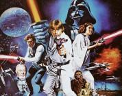 EA erhåller rättigheterna till Star Wars