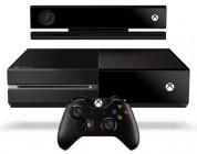 Xbox One kommer att bli lönsam från dag ett