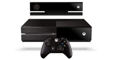 Testa Xbox One på Gamex