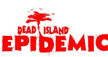 Dead Island goes multiplayer