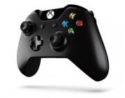 En närmare titt på handkontrollern till Xbox One