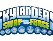 Mesmeralda Show i Skylanders Swap Force
