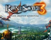 Hur har det gått för Runescape 3? Här är siffrorna
