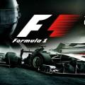 Nu kan alla skaffa F1 2013 Classics Pack