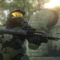Mer spel för Guldmedlemmar på Xbox 360