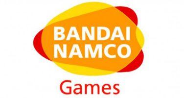 Lira retrospel med Namco i sommar