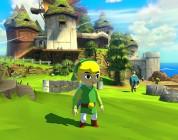Nintendo öppnar dörrarna för fler remakes