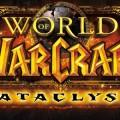 Blizzard ger Cataclysm till alla!
