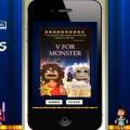 Svensk Indie på Gamex 2013: Pixely People Making Movies