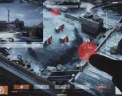 Gamex 2013: Förhandstitt av The Division