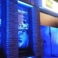 Releaseparty: Call of Duty: Ghost