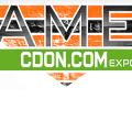 Gamex Failex?