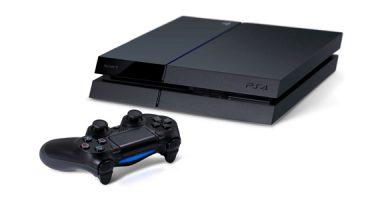 Här är tjänsterna och apparna till PlayStation 4
