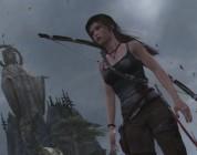 Tomb Raider snyggas upp i Definitive Edition
