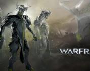 Warframe update 11.5 nu live