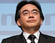 Nintendo ser ut att börja med mobiltelefontjänster