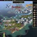 Civilization V: The Complete Edition på fredag