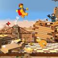 Legofilmspelet! Snart här!