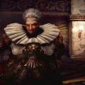 Toymaker gör comeback i Lords of Shadow 2
