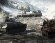 World of Tanks nu på Xbox 360