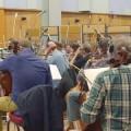 Episkt soundtrack för Castlevania: Lords of Shadow 2