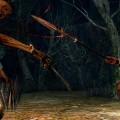 Förboka Dark Souls 2 och få ett vapenpaket