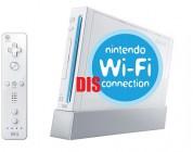 Hör upp, Nintendo stryper uppkopplingen för Wii och DS!