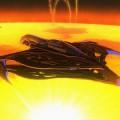 Star Trek Online firar 4 år