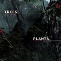 Kolla in förbättrningarna i Tomb Raider: Definitive Edition
