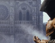 Detta visar Ubisoft upp på Gamescom