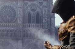 Assassin's Creed Unity Recension