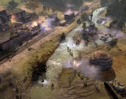 Company of Heroes 2 får en separat multiplayer