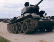 World of Tanks tipsar: En Dokumentär om stridsvagnen T-34
