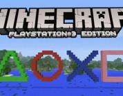 Minecraft kommer till PS3 i maj