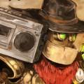 SteamWorld Dig 2 närmar sig en release – på ett gäng plattformar