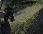 Statusrapport: The Elder Scrolls Online
