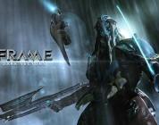 Warframe populärt på PS4 – uppdatering 13: Dark Sectors live