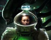 Nytt DLC till Alien Isolation ute idag