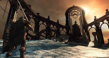 Dark Souls 2 får inget mindre än 3 DLC i sommar!