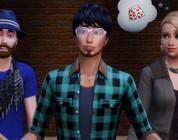 The Sims 4 släpps i september