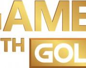 Junis Games with Gold på Xbox Live